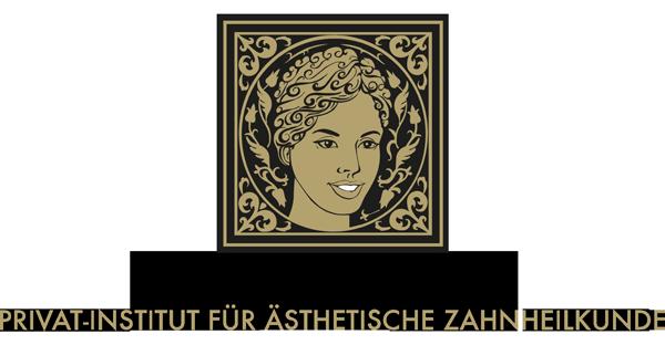 Zahnarzt Berlin - Zahnarztpraxis am Gendarmenmarkt