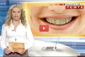 Zahnarzt Berlin-Zahnbürsten im Test